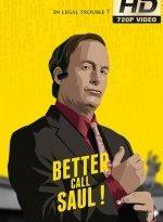 better call saul x5 torrent descargar o ver serie online 2