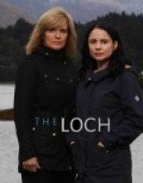 loch ness x6 torrent descargar o ver serie online 2