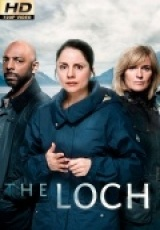 loch ness x6 torrent descargar o ver serie online 1