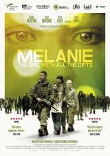 melanie. the girl with all the gifts torrent descargar o ver pelicula online 1