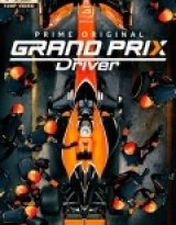 grand prix driver x2 torrent descargar o ver serie online 2