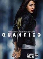 quantico x1 torrent descargar o ver serie online 7