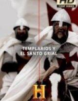 templarios y el santo grial x1 torrent descargar o ver serie online 2