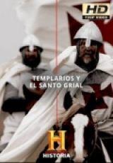 templarios y el santo grial x1 torrent descargar o ver serie online 1