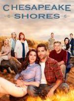 chesapeake shores x4 torrent descargar o ver serie online 10