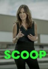 scoop x2 torrent descargar o ver serie online 1
