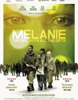 melanie. the girl with all the gifts torrent descargar o ver pelicula online 2