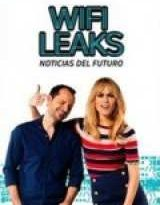 wifileaks x3 torrent descargar o ver serie online 2