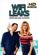 wifileaks x3 torrent descargar o ver serie online 1