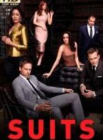 suits x4 torrent descargar o ver serie online 2