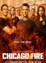 chicago fire x3 torrent descargar o ver serie online 2