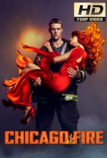 chicago fire x3 torrent descargar o ver serie online 1