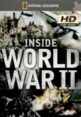 dentro de la segunda guerra mundial capitulos 0 al 3 torrent descargar o ver serie online 1