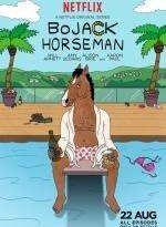 bojack horseman x1 torrent descargar o ver serie online 8