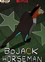 bojack horseman x1 torrent descargar o ver serie online 2