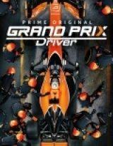 grand prix driver x4 torrent descargar o ver serie online 2