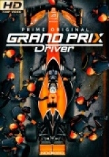 grand prix driver x4 torrent descargar o ver serie online 1
