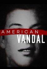 american vandal - temporada 2 capitulos 0 al 8 torrent descargar o ver serie online 1