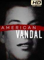 american vandal - temporada 2 capitulos 0 al 8 torrent descargar o ver serie online 2
