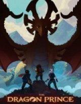 el principe dragon x1 torrent descargar o ver serie online 2