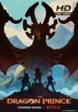 el principe dragon x1 torrent descargar o ver serie online 1