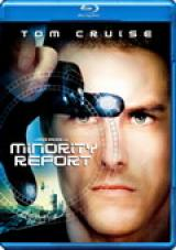 minority report torrent descargar o ver pelicula online 1