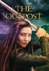 the outpost x2 torrent descargar o ver serie online 1