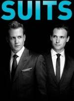 suits x5 torrent descargar o ver serie online 4