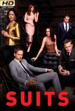 suits x5 torrent descargar o ver serie online 1