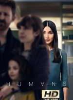 humans x3 torrent descargar o ver serie online 2