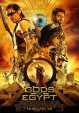 dioses de egipto torrent descargar o ver pelicula online 1