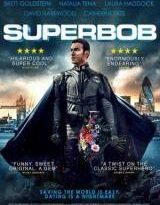 superbob torrent descargar o ver pelicula online 2
