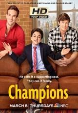 champions - temporada 1 capitulos 4 al 6 torrent descargar o ver serie online 1
