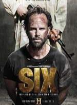 six 2×4 torrent descargar o ver serie online 2