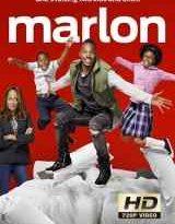 marlon - temporada 1 capitulos 1 al 10 torrent descargar o ver serie online 2