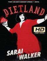 dietland 1×3 torrent descargar o ver serie online 2