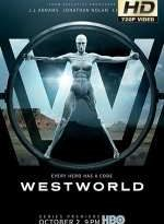 westworld 2×9 torrent descargar o ver serie online 5
