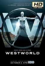 westworld 2×9 torrent descargar o ver serie online 1