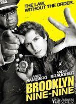 brooklyn nine 5×3 torrent descargar o ver serie online 2