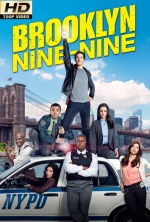 brooklyn nine 5×3 torrent descargar o ver serie online 1