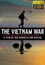 la guerra de vietnam capitulos 1 al 10 torrent descargar o ver serie online 1