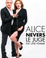 alice nevers torrent descargar o ver serie online 7