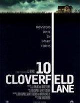 calle cloverfield 10 torrent descargar o ver pelicula online 6