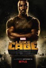 luke cage 2×1 torrent descargar o ver serie online 1