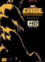 luke cage 2×1 torrent descargar o ver serie online 2
