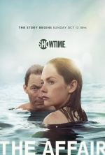 the affair 4×2 torrent descargar o ver serie online 1