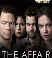 the affair 4×2 torrent descargar o ver serie online 2