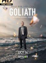 goliath 2×4 torrent descargar o ver serie online 2