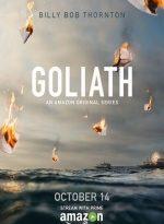 goliath 2×4 torrent descargar o ver serie online 10