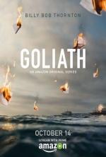 goliath 2×4 torrent descargar o ver serie online 1